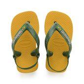 sandalia-havaianas-new-baby-brasil-logo-amarelo-havaianas-17-18-4140577_Frente