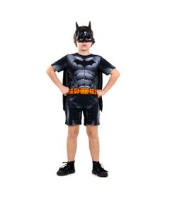 fantasia-infantil-pop-dc-comics-batman-sulamericana-p-910887_Frente