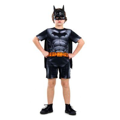 fantasia-infantil-pop-dc-comics-batman-sulamericana-p-910887_Frente