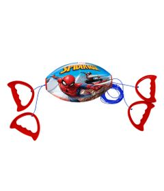 jogo-vai-e-vem-disney-marvel-spider-man-lider-2058_Frente