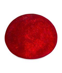 Bolinha-Magica---10-Cm---ORB-Odditeez-X-Treme---Slimiball---Vermelho---Sunny