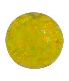 Bolinha-Magica---ORB-Odditeez-Mega---Amarela---Sunny