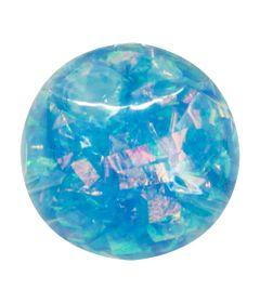 Bolinha-Magica---ORB-Odditeez-Mega---Azul-Claro---Sunny