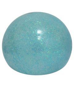 Bolinha-Magica---ORB-Odditeez-Mega---Azul---Sunny