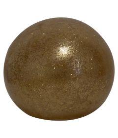 Bolinha-Magica---ORB-Odditeez-Mega---Dourada---Sunny