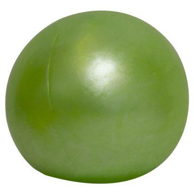 Bolinha-Magica---ORB-Odditeez-Mega---Verde---Sunny