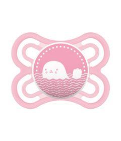 Chupeta---Perfect-Silk-Touch---Meninas---Fase-1---Baleia---MAM