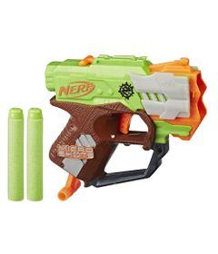 Lancador-Nerf---MicroShots---Crossfire---Hasbro