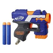 Lancador-Nerf---MicroShots---Stryfe---Hasbro