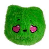Monstrinho-com-Slime---ORB-Odditeez-Plopzz-Ultra---Verde---Sunny