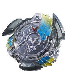 Piao-Beyblade-Burst---Valtryek-V2---Hasbro