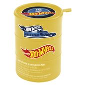 Pote-de-Slime---Hot-Wheels-Race-Team--Amarelo---Fun
