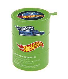 Pote-de-Slime---Hot-Wheels-Race-Team--Verde---Fun