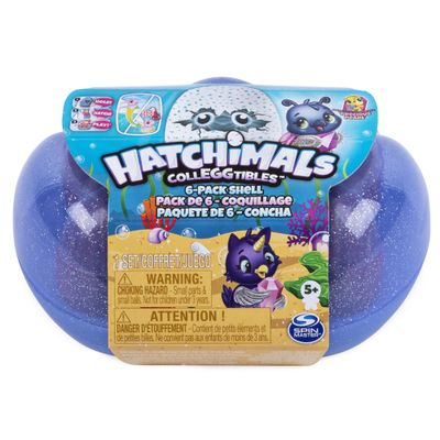 mini-figuras-hatchimals-colleggtibles-serie-5-conchinha-roxa-com-5-figuras-surpresas-sunny-2018_Frente