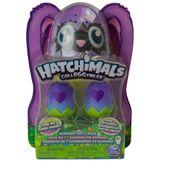 mini-figura-hatchimals-colleggtibles-serie-5-2-surpresas-flores-sunny-2012_Frente