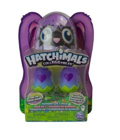 mini-figura-hatchimals-colleggtibles-serie-5-2-surpresas-flores-sunny-2012_Frente