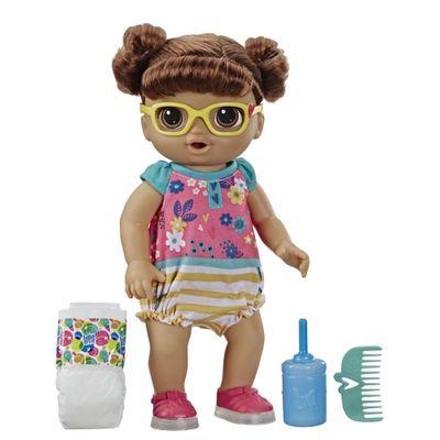 boneca-baby-alive-sapatinhos-brilhantes-morena-e5248-hasbro-E5248_Frente
