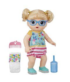 boneca-baby-alive-sapatinhos-brilhantes-loira-e5247-hasbro-E5247_Frente