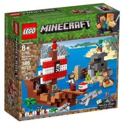 lego-minecraft-aventura-no-navio-pirata-21152-21152_Frente