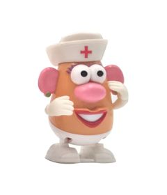 Mini-Figura---Disney---Toy-Story---Mr.-Potato-Head---Doutora---New-Toys_Frente