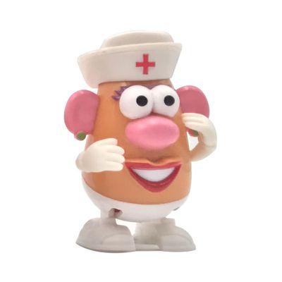 Mini-Figura---Disney---Toy-Story---Mr.-Potato-Head---Doutora---New-Toys_Frente