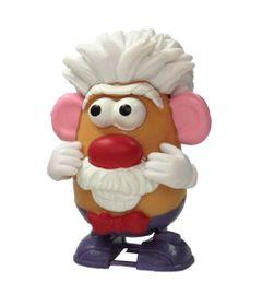 Mini-Figura---Disney---Toy-Story---Mr.-Potato-Head---Senhor-de-Cabelo-Branco---New-Toys_Frente