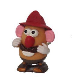Mini-Figura---Disney---Toy-Story---Mr.-Potato-Head---Chapeu-Vermelho---New-Toys_Frente