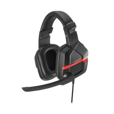 fone-de-ouvido-headset-pc-gamer-warrior-askari-vermelho-multikids-PH293_Frente