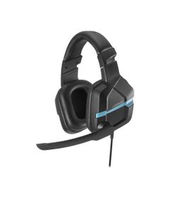 fone-de-ouvido-headset-ps4-gamer-warrior-askari-azul-multikids-PH292_Frente
