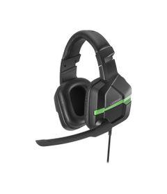 fone-de-ouvido-headset-xbox-gamer-warrior-askari-verde-multikids-PH291_Frente