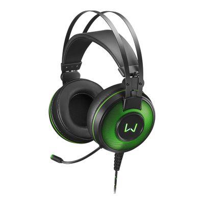 fone-de-ouvido-headset-usb-gamer-warrior-raiko-verde-multikids-PH259_Frente