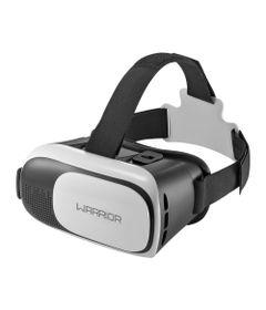 oculos-de-realidade-aumentada-warrior-gamer-vr-com-headphone-multikids-JS080_Frente