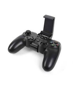 controle-gamer-para-celular-warrior-takeo-bluetooth-multikids-JS088_Frente
