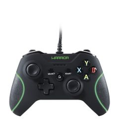 controle-de-video-game-pc-e-xbox-360-warrior-verde-multikids-JS079_Frente