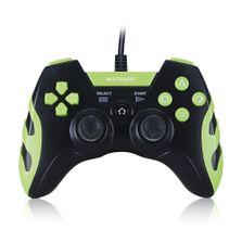 controle-gamer-3-em-1-ps3-ps2-e-pc-verde-multikids-JS081_Frente