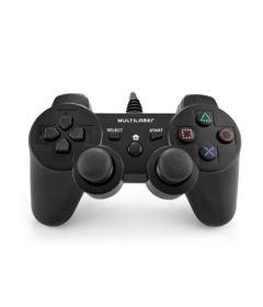 controle-gamer-com-fio-3-em-1-ps3-ps2-e-pc-preto-multikids-JS071_Frente