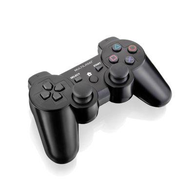 controle-gamer-sem-fio-3-em-1-ps3-ps2-e-pc-preto-multikids-JS072_Frente