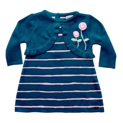 vestido-infantil-bolero-falso-listrado-malha-azul-marinho-noruega-p-90-273B_Frente