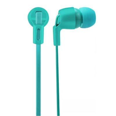 fone-de-ouvido-smartgo-azul-multikids-PH145_Frente