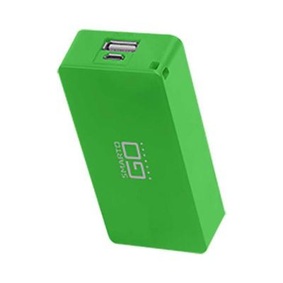 carregador-portatil-power-bank-smartgo-verde-multikids-CB097_Frente