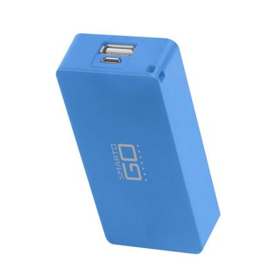 carregador-portatil-power-bank-smartgo-azul-multikids-CB097_Frente