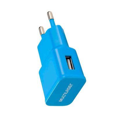carregador-usb-smartgo-azul-multikids-CB080_Frente