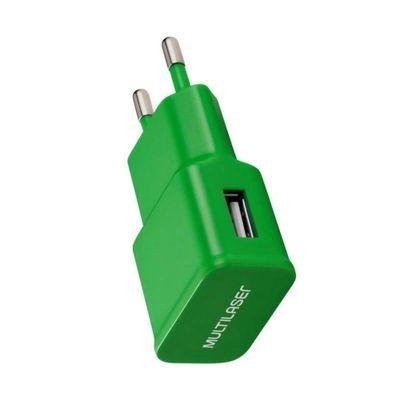 carregador-usb-smartgo-verde-multikids-CB080_Frente