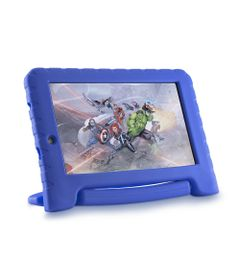 tablet-7-polegadas-android-1gb-memoria-ram-discovery-kids-multikids-NB280_Frente