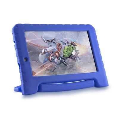 tablet-7-polegadas-android-1gb-memoria-ram-discovery-kids-multikids-NB280_Frente