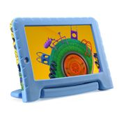 tablet-7-polegadas-android-1gb-memoria-ram-discovery-kids-multikids-NB290_Frente