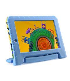 tablet-7-polegadas-android-1gb-memoria-ram-discovery-kids-multikids-NB290_Frente