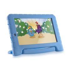 tablet-7-polegadas-android-1gb-memoria-ram-galinha-pintadinha-multikids-NB282_Frente