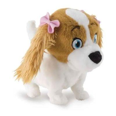 pelucia-interativa-cachorrinha-lola-multikids-BR599_Frente