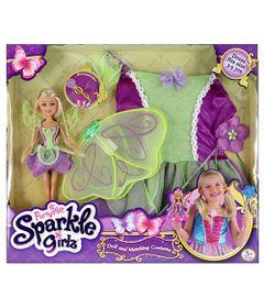 boneca-e-acessorios-sparkle-girlz-fada-fantasia-verde-e-lilas-dtc-4758_Embalagem